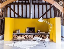128 best yellow u0026 orange paint colours images on pinterest