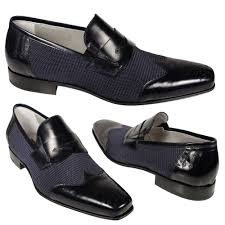 paciotti men shoes blue dress shoes cpm775