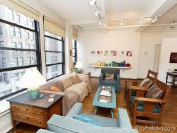 new york apartment 2 bedroom loft apartment rental in chelsea ny