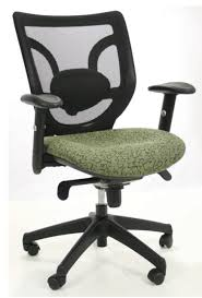 Where To Buy Office Chairs by Mesh Office Chair Sale