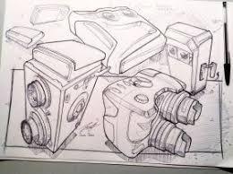 designsketchingblog design sketching blog page 20