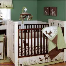 Baby Nursery Furniture Sets Clearance Fetching Decoration Luxury Baby Room And Design Inspiration Blue