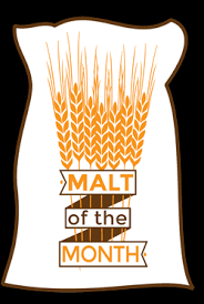 of the month malt of the month valley malt
