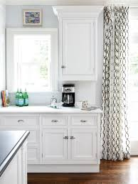 kitchen cabinets and countertops ideas how to paint my white most