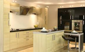 Open Shelves Kitchen Design Ideas by Kitchen Awesome Contemporary Kitchen Design Ideas With Beige