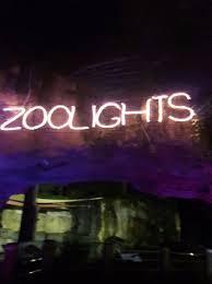 zoo lights portland oregon zoolights picture of oregon zoo portland tripadvisor
