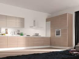 Contemporary Kitchen Cabinets Kitchen Contemporary Kitchen Cabinets With 34 Contemporary