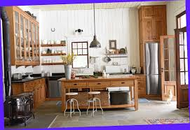 country living 500 kitchen ideas decorating ideas for the kitchen farmhouse