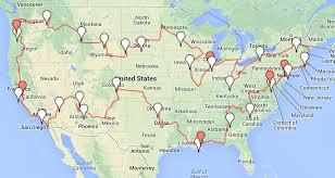 map usa oregon oregon state maps usa of or showy map usa roads ambear me