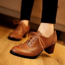 s boots ankle 2013 fashion vintage shoes high heeled boots ankle length boots
