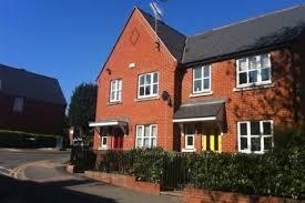 Bedroom Garden Cottage To Rent In Centurion - properties to rent in braintree flats u0026 houses to rent in