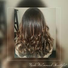 salon clients deanza
