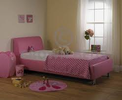 the 25 best small double beds ideas on pinterest double bed