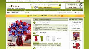 flowers coupon code proflowers coupon code 2013 how to use promo codes and coupons