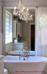 bathroom cabinets framed bathroom wall mirrors large mirrors for