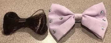 cool hair bows hair bows hairstyle cool accessories ribbon