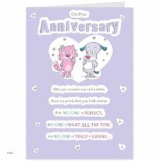 anniversary card for message anniversary cards anniversary card message ideas unique