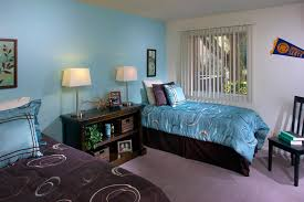 Santa Cruz Bedroom Furniture by Santa Cruz Apartments Cypress Point Apartments