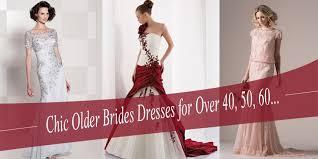 bridesmaid dresses 50 dresses for brides 40 50 60 70