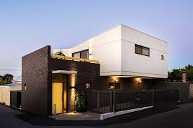 warehouse style home design house is a contemporary urban home with warehouse style