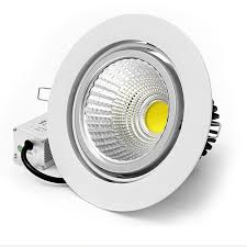 27 best led down light images on pinterest led down lights