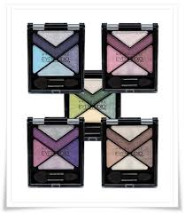 maybelline eyestudio color explosion eye shadow this stuff is the