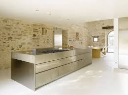 kitchen islands with sink kitchen island with cooker u0026 sink home renovation in treia italy