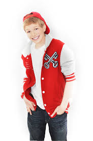 child stars 13 year old musician lil jaxe conquers stutter with