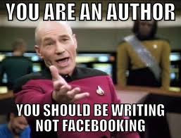 Author Meme - meme sunday july 2 edition the author stories podcast with hank