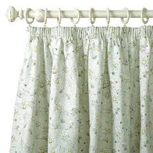 Sale Ready Made Curtains Ready Made Curtains For Sale U2013 Curtains U0026 Blinds
