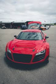 audi r8 slammed 374 best audi images on pinterest car super cars and dream cars
