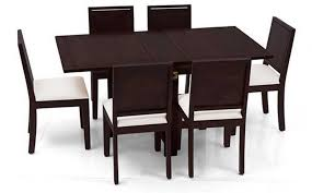 foldaway dining table amazing fold away dining table design ideas that perfect for small