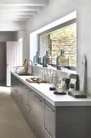 modele carrelage cuisine carrelage cuisine moderne carrelage cuisine noir mur mural 2018 et