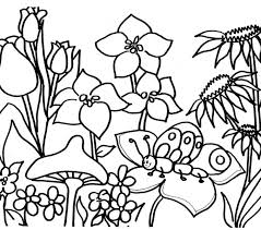 coloring pages to print spring free spring colouring pages coloring page freescoregov com