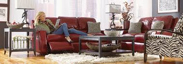 lazy boy living room sets lazy boy living room sets in furniture interior design prepare 9
