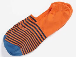 Best No Show Socks The Best Loafer Socks For Guys Business Insider