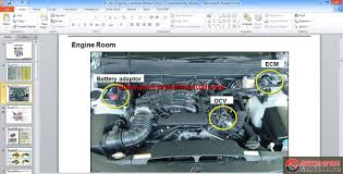 hyundai technical service training auto repair manual forum