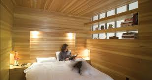 elizahittman com bedroom woodwork designs bedroom woodwork