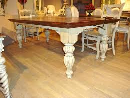 french country dining room set french provincial dining room set
