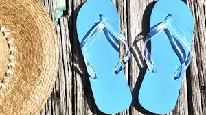 4 tips for a professional summer dress code at work orlando