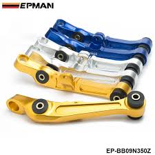 nissan 350z yellow color popular nissan 350z blue buy cheap nissan 350z blue lots from