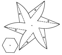 paper crafts printable pinwheels color your own pinwheel u2013 craft