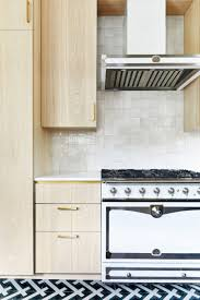 are wood kitchen cabinets outdated the return of the wood kitchen room for tuesday