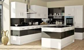 Kitchen Color Combinations Ideas 10 Kitchen Color Schemes For The Modern Home