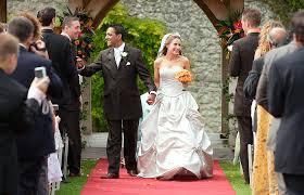 wedding photographs wedding photographer folkestone hythe kent wedding photographer