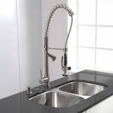 ratings for kitchen faucets kitchen faucets ratings kitchen best of best kitchen faucets
