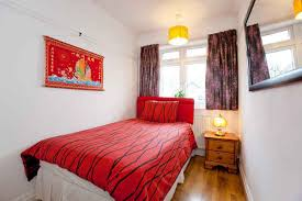 chambre louer londres location vacances à londres croydon location appartement