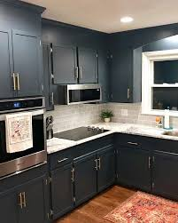 milk paint colors for kitchen cabinets custom color cabinets general finishes design center