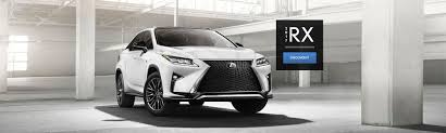 lexus canada customer service phone number lexus laval lexus dealership in laval