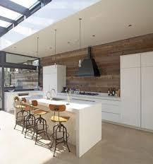 Latest Kitchen Cabinet Design Best 25 White Contemporary Kitchen Ideas On Pinterest